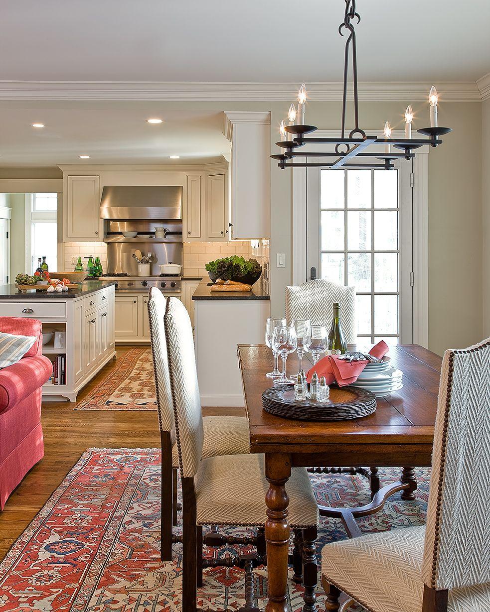 Kitchen Dining Interior Design: Gallery Of Our Interior Design Work