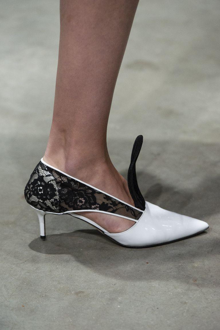 Google Trending Shoes Trending Womens Shoes Women Shoes
