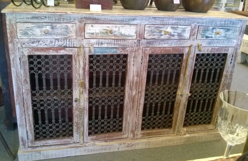 Pin By Rustic Grace On My Imports Decor Home Decor China Cabinet