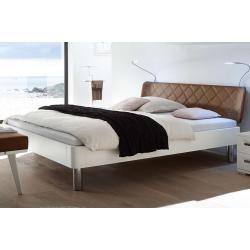 Photo of Bed frames & bed frames – home / decor