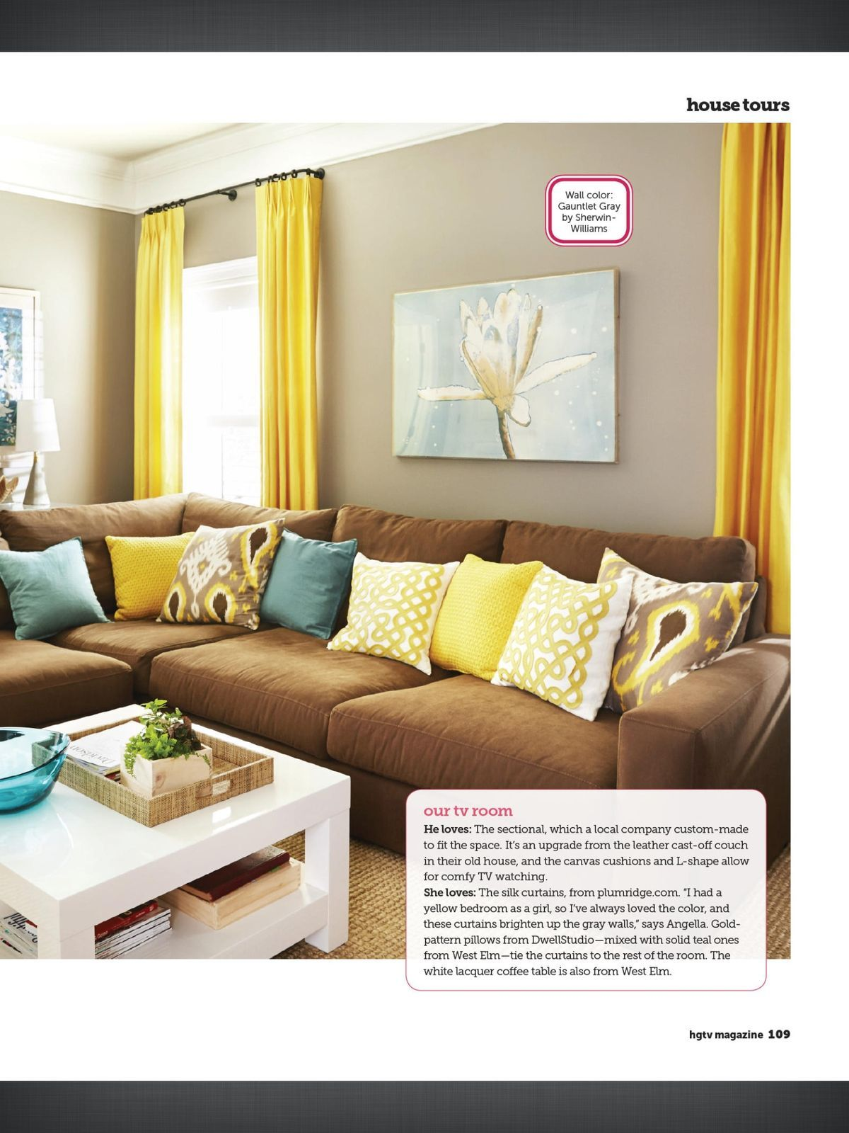 Strange Pin By Ayerin Flashey On House Decorations Living Room Uwap Interior Chair Design Uwaporg