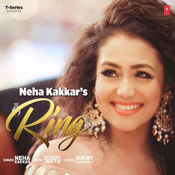 Download Ring Mp3 Song Singer Neha Kakkar Music Jatinder Jeetu Djdosanjh Com Mp3 Song Mp3 Song Download Neha Kakkar