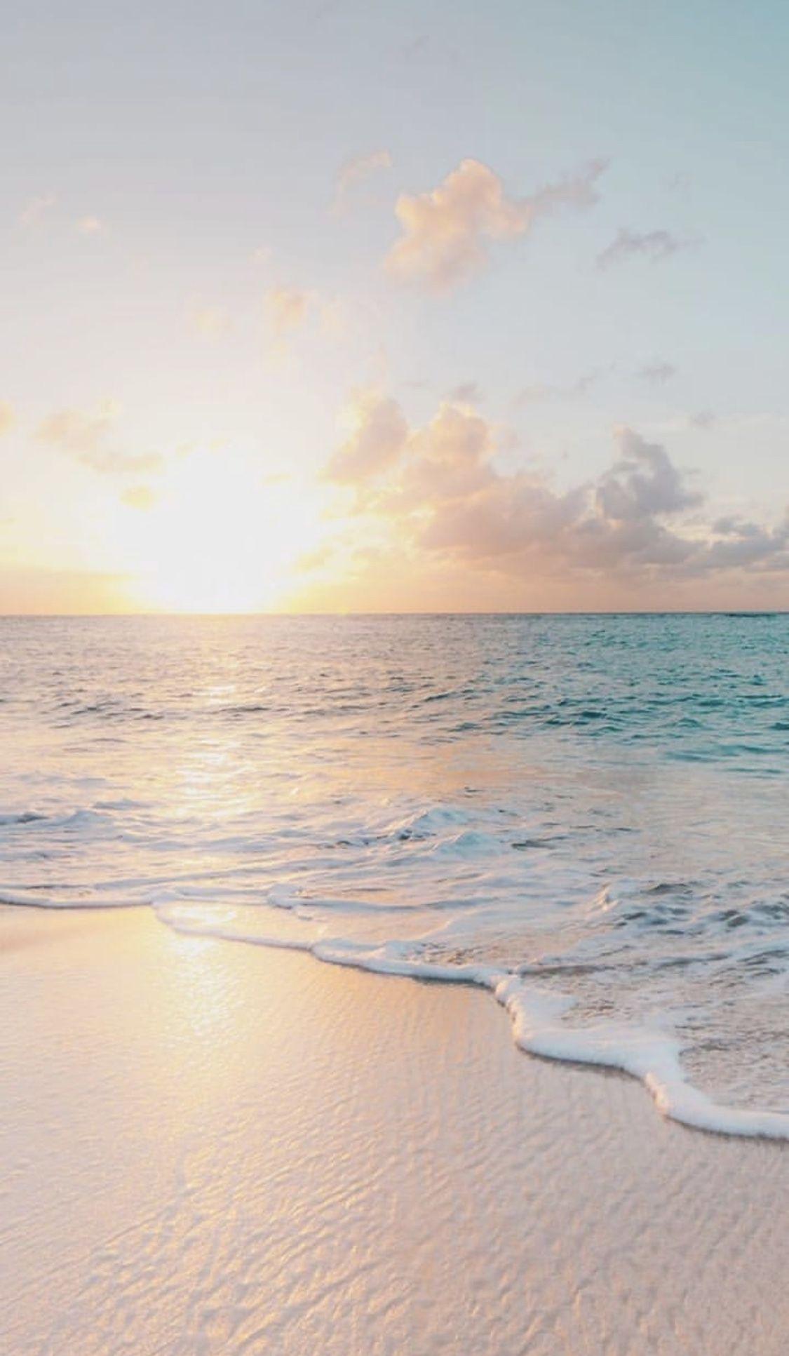 Wallpaper おしゃれまとめの人気アイデア Pinterest Laia Maynou 風景の壁紙 美しい風景写真 ビーチの壁紙