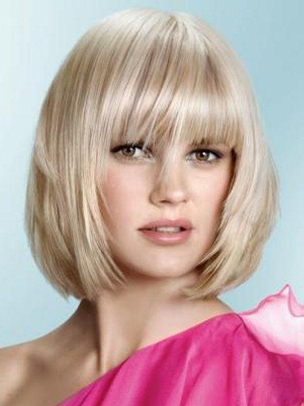 Terrific 1000 Images About Hair Styles On Pinterest Francoise Hardy Short Hairstyles For Black Women Fulllsitofus