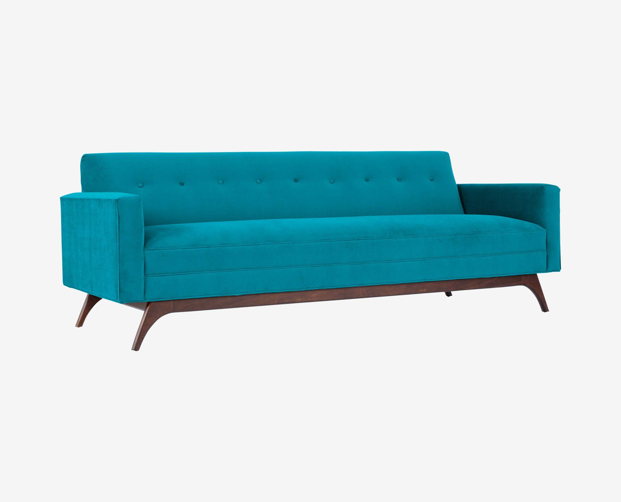 Friesia sofa furniture pinterest mid century modern design