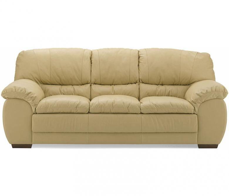 Haney Leather Sofa U0026 Set : Leather Furniture Expo