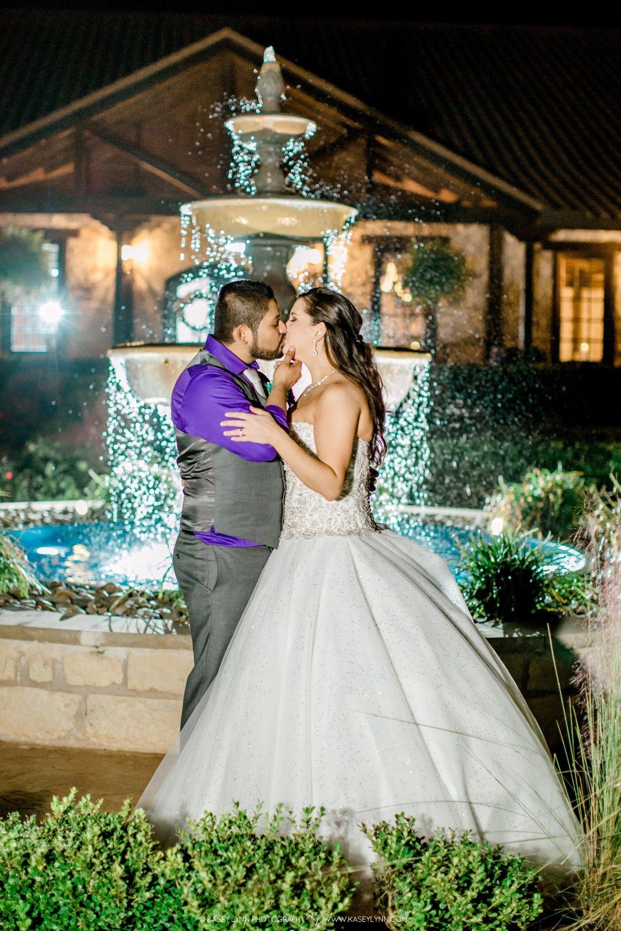 The Springs In Katy In 2019 Houston Wedding Vendors
