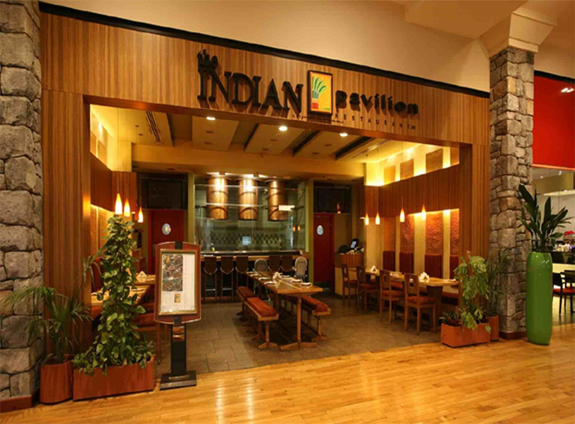 indian restaurant interior design ideas home ideas pinterest