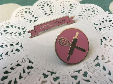 Pin on GBB products