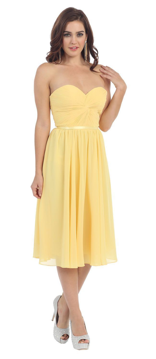Short prom dress plus size formal cocktail products
