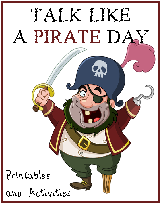 Pirate Petes Talk Like a Pirate Kim Kennedy Doug Kennedy on Amazoncom FREE shipping on qualifying offers Popular Pete is Perfect for Talk Like a Pirate Day!