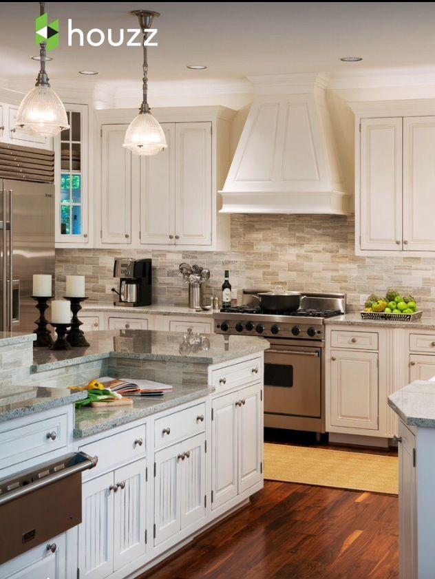 Houzz App Kitchen Backsplash Designs Easy Kitchen Backsplash Beige Kitchen