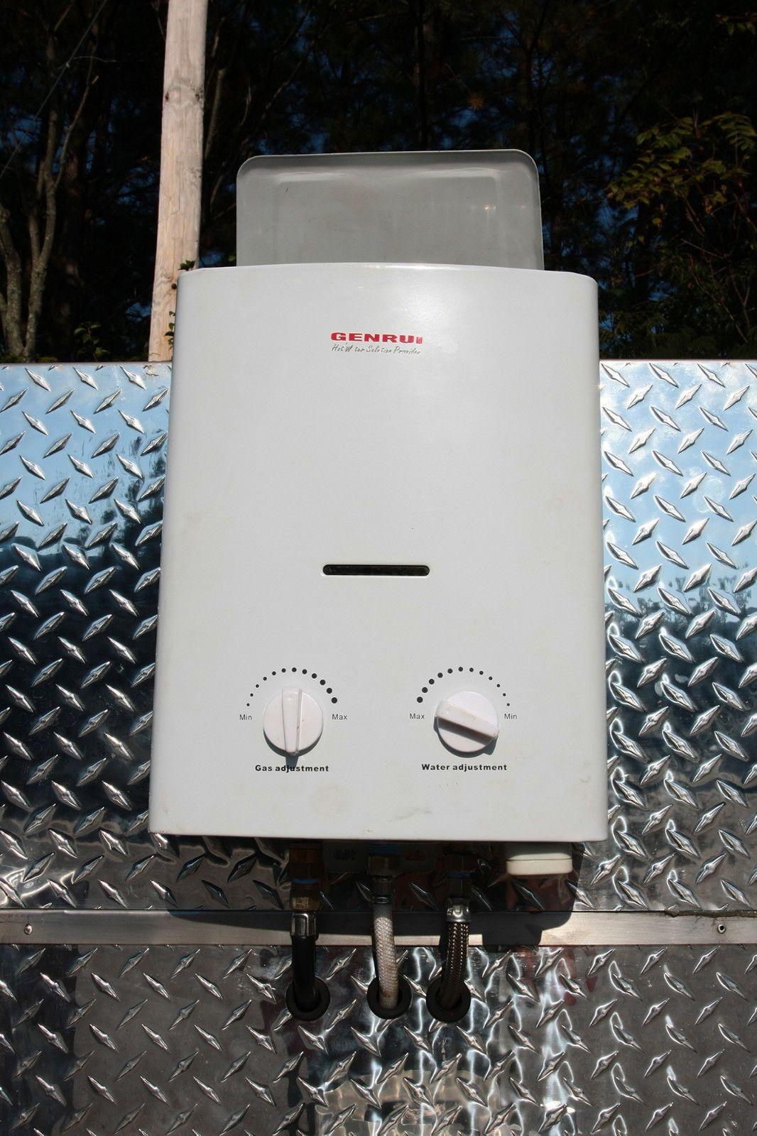 Gas Heat Pump Water Heater The Ultimate Electric Hot Water Heater Setup Rheem Hybrid Heat
