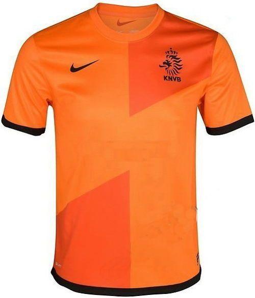 8aa9639a89229 Futbol Camisetas Clubes