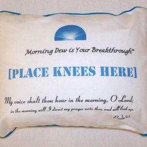 28+ Prayer pillow for knees inspirations