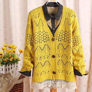 Crochet Pattern Central Free Womens Cardigans And Dede