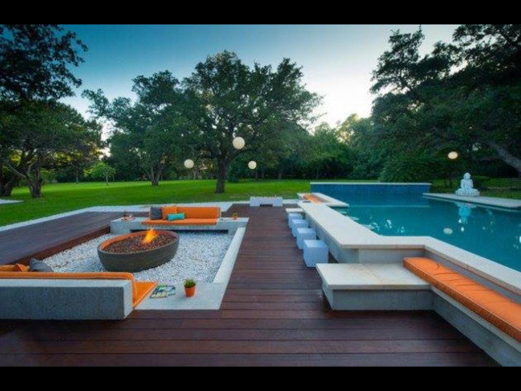 pin von katerina sionakides auf outdoor furnitures | pinterest, Gartengerate ideen