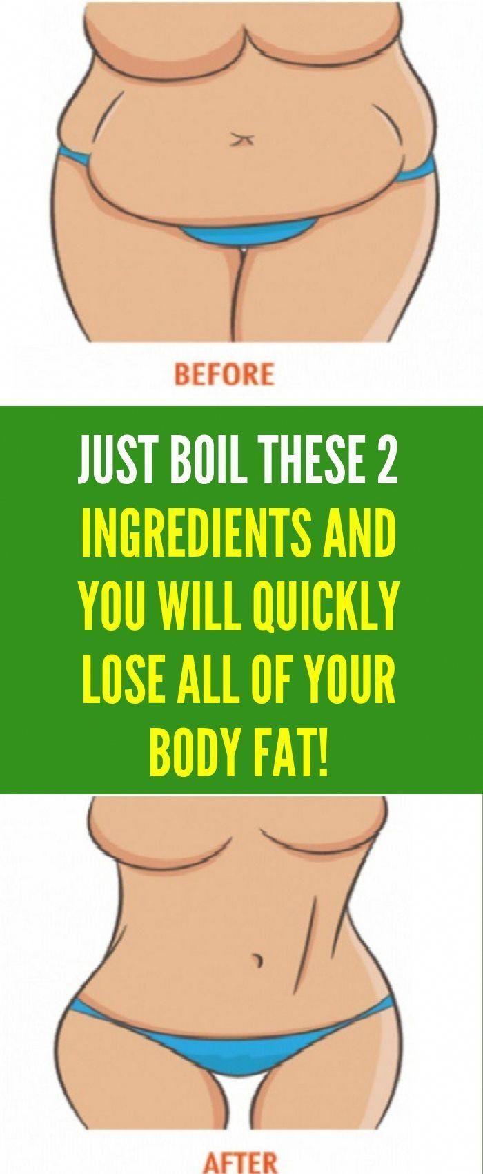 The Boiled Egg Diet Eg Verliere 24 Pfund in nur 2 Wochen #nutrition #boiledeggnutr ... #boiledeggnutrition