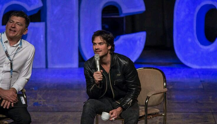Ian somerhalder magic con in bonn germany from april 22 23 2017 ian somerhalder magic con in bonn germany from april 22 23 2017 m4hsunfo