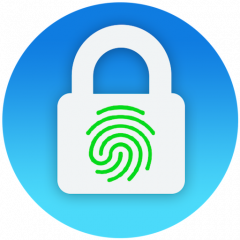 Best app lock in 2019 best app lock 2019 best app lock for android