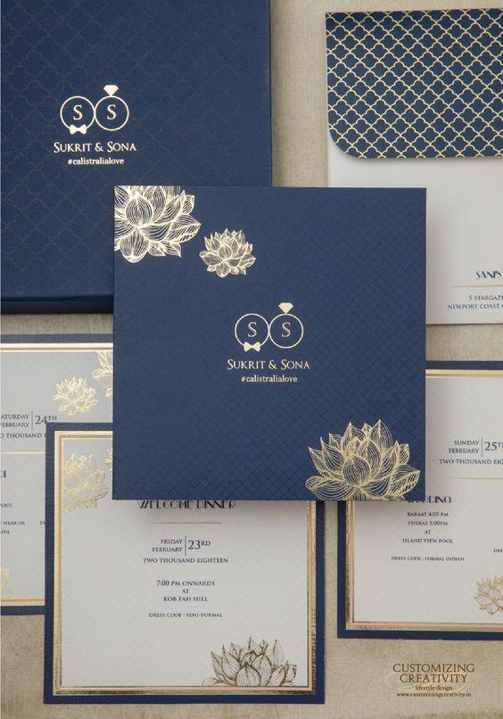 Schönes modernes Kalligraphie-Hochzeits-Foto Danke Zazzle - alle-einladung.tk   Einladung Ideen #christmasweddingideas
