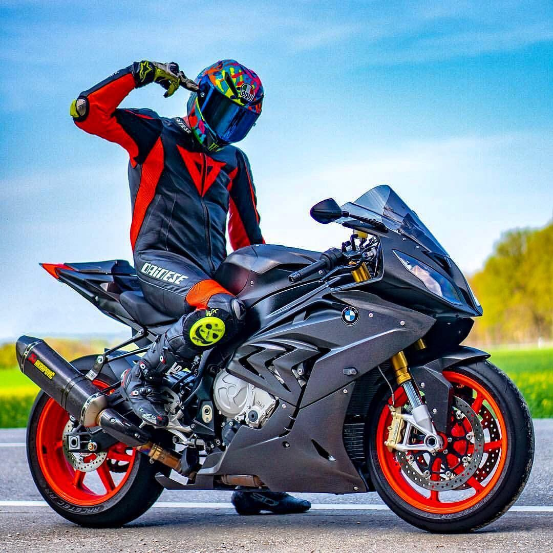 Nordiacsさんはinstagramを利用しています Leave This F Monday Behind You Taken By Ridezoneofficial We Sports Bikes Motorcycles Bmw Motorbikes Sport Motorcycle