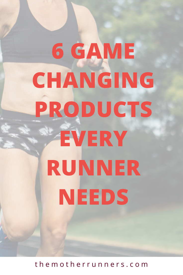 6 Nutrition Essentials For Runners Best Pre Workout Drink Good Pre Workout Post Workout Nutrition