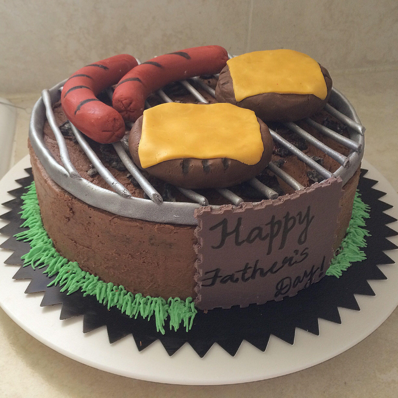 мастичный торт для мужчины рецепты с фото терминологии срочному трудовому
