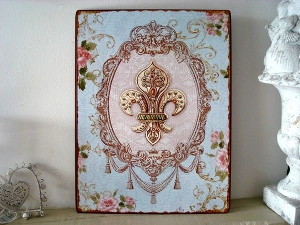 plaques murales r tro vintage plaques d coratives. Black Bedroom Furniture Sets. Home Design Ideas