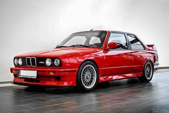 Bmw E30 M3 Bmw E30 M3 Bmw E30 Bmw Cars