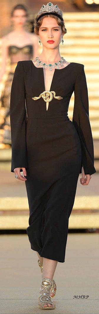Photo of Dolce_Gabbana_Alta_Moda_Fall_2019_vogue-gr