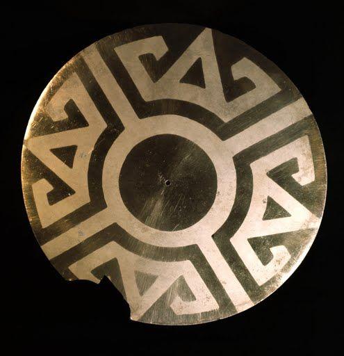 Únicos por su cuidadosa factura y su desconocida función, los discos  rotatorios de Nariño son uno de los acertijos de la arqueología americana.  Sus motivos...