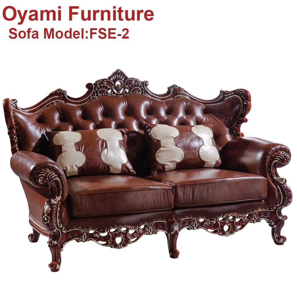 Estilo Country Ingles Top Popular Unica Cadeira Do Sofa Brown