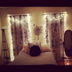 small massage room ideas