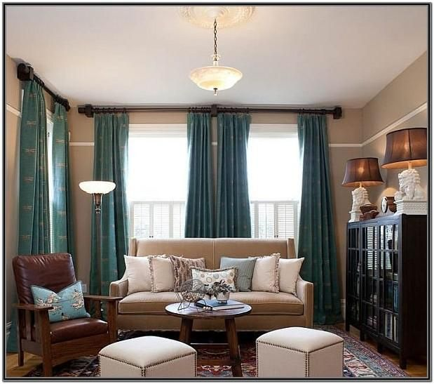 brown turquoise and gray living room ideassteven