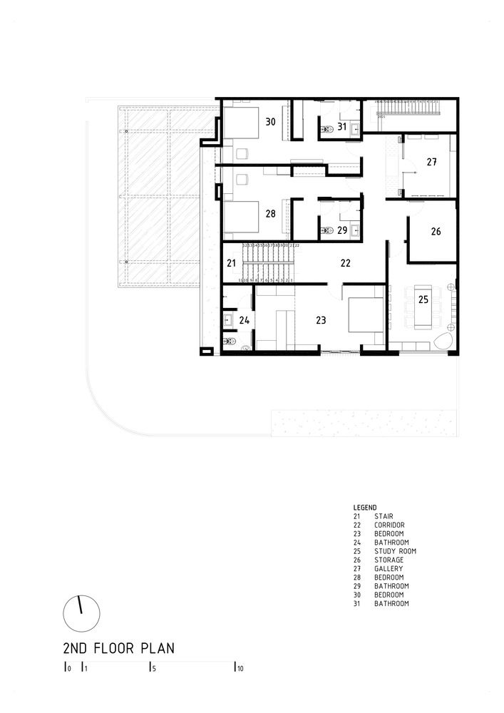 Modern Rondavel House Plans Lovely 21 Best African Plans Images On Pinterest In 2018 Round House Plans My House Plans House Plan Gallery
