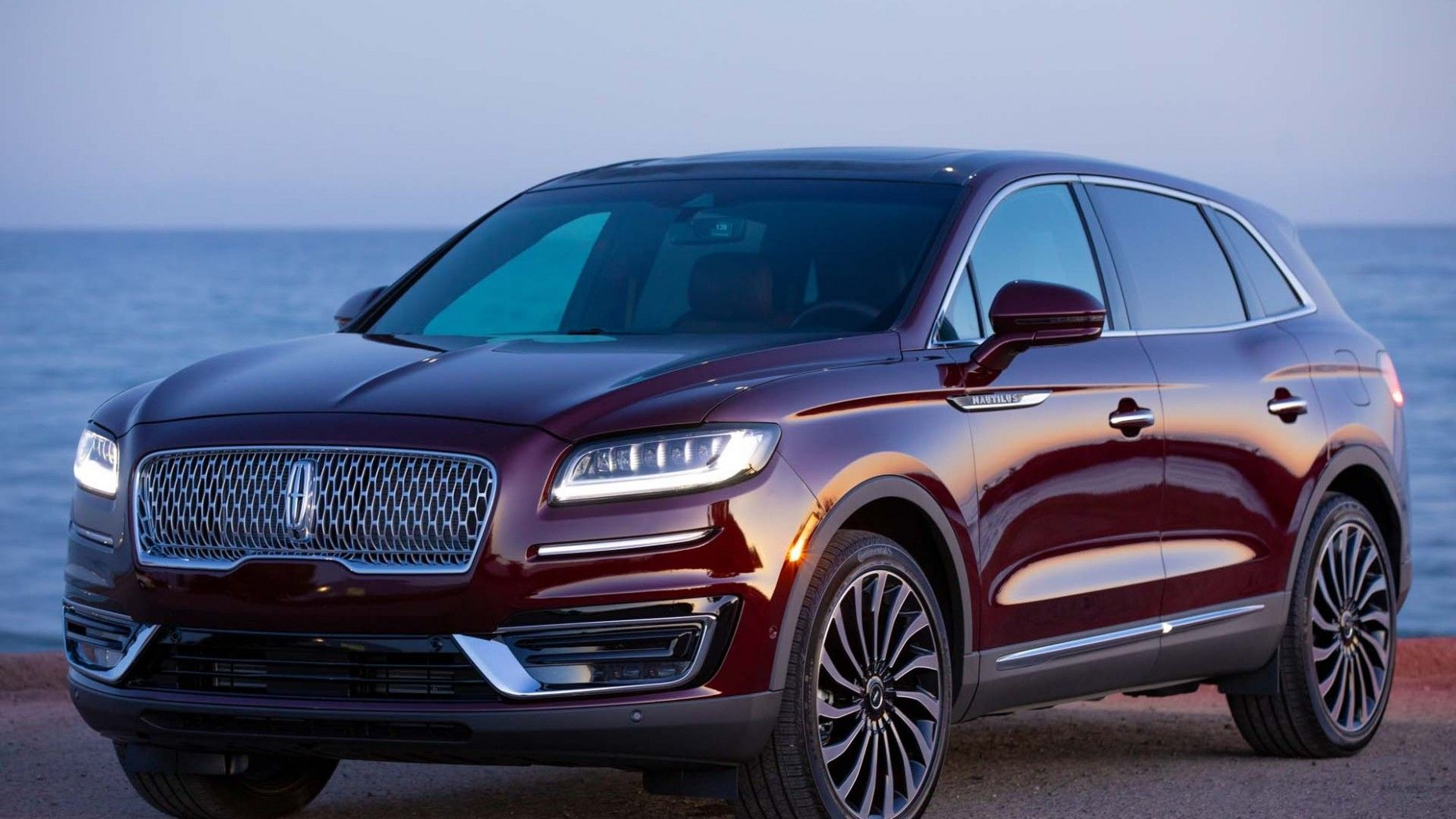 Most Effective Ways To 2021 Lincoln Town Car