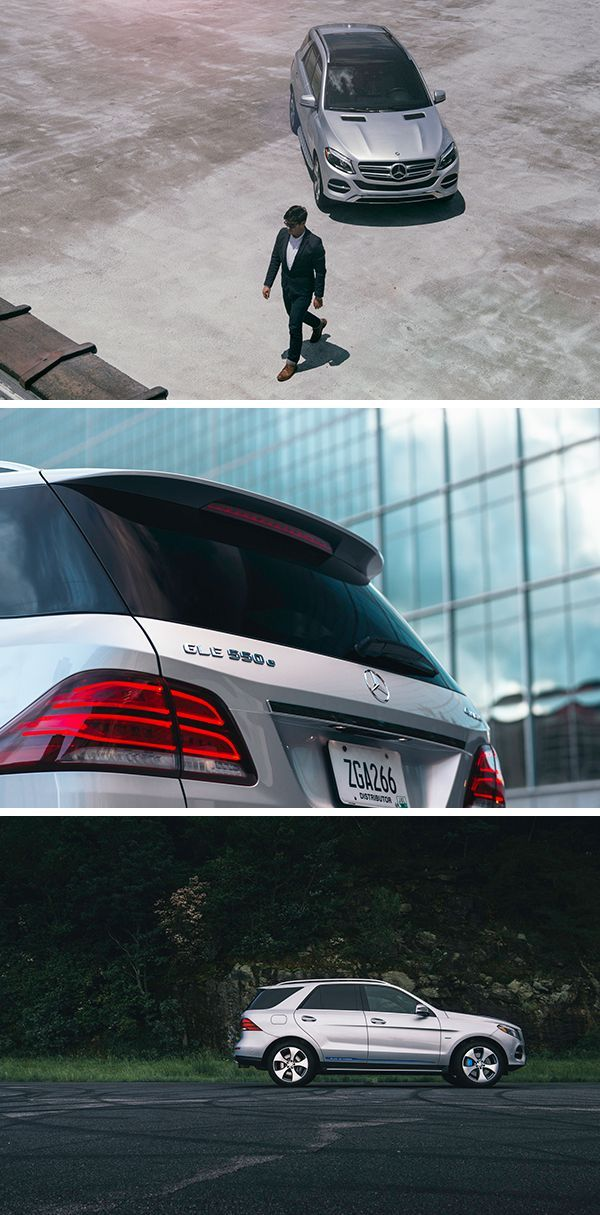 Best Dubai Luxury And Sports Cars In Dubai: Superior Everyday With The  Mercedes Benz GLE. Photos By Matthew Jones For #MBPho.