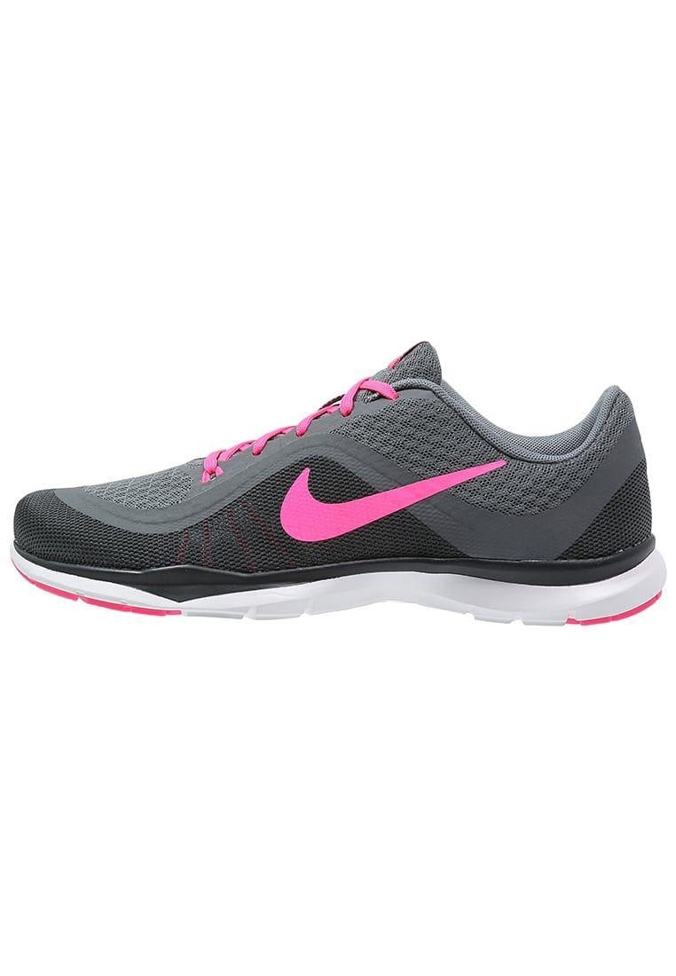 the best attitude 71cfa c608e Mujer Deportivos Nike Zapatos Tacones De Modelos Pinterest fvzqw1n