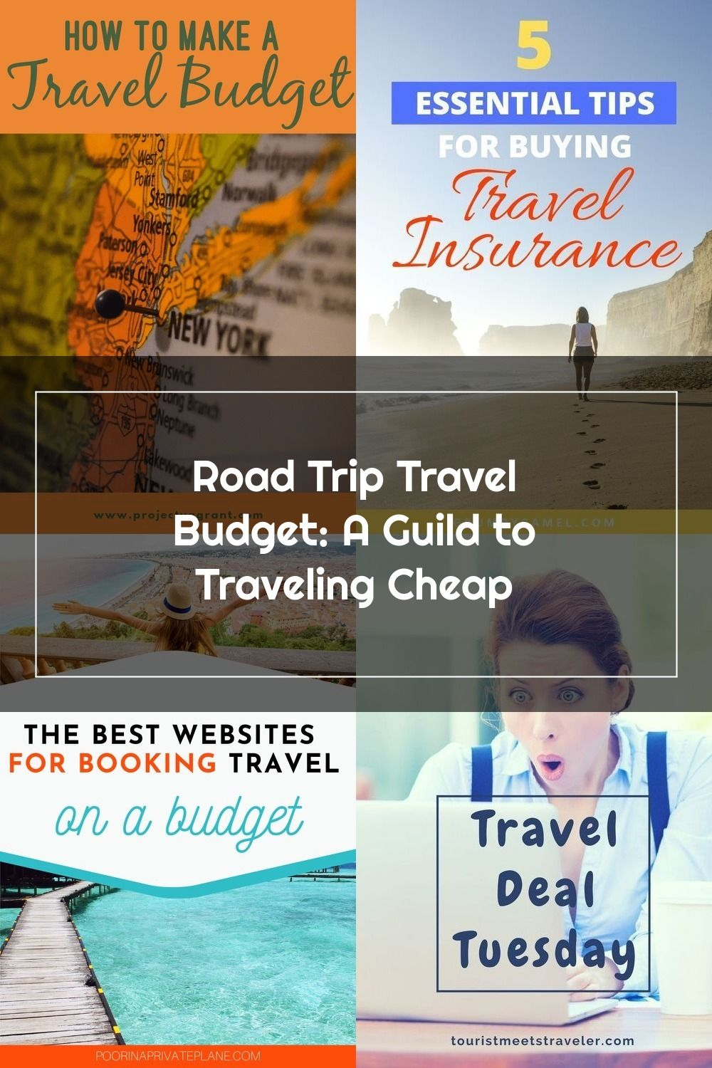 Travel Deals:Since Joey and I bought the van, we have had an influx of support coming from every angle. That is to say, the one thing that we receive more than kind words is questions, and most of them are about our budget. #travel #traveltips #travelhacks #traveloutfit #travelbudget #traveldestinations #traveldeals