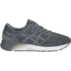 Asics RoadHawk Schuhe Herren grau 48.0 Asics
