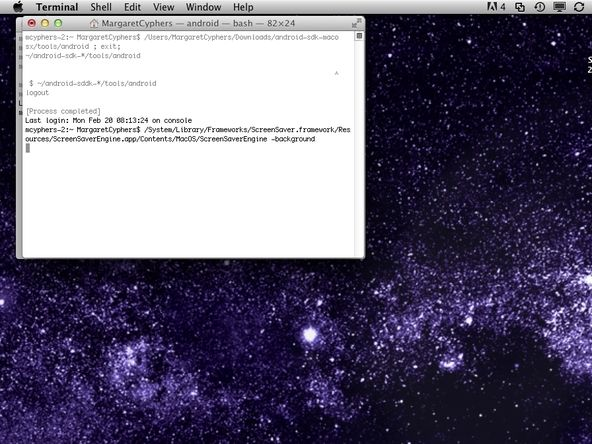 screensaver background terminal code Everyday Genius Pinterest - simple spreadsheet program for mac