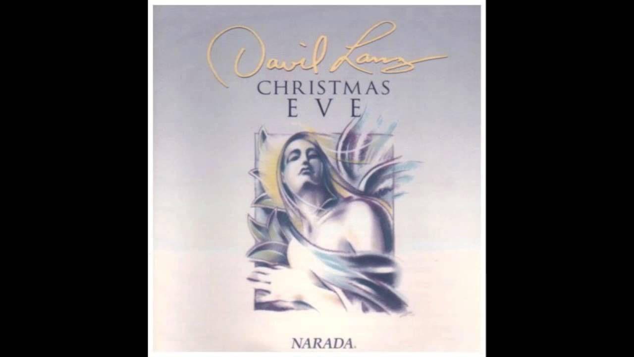 O Come All Ye Faithful - David Lanz - YouTube | Music | Pinterest ...