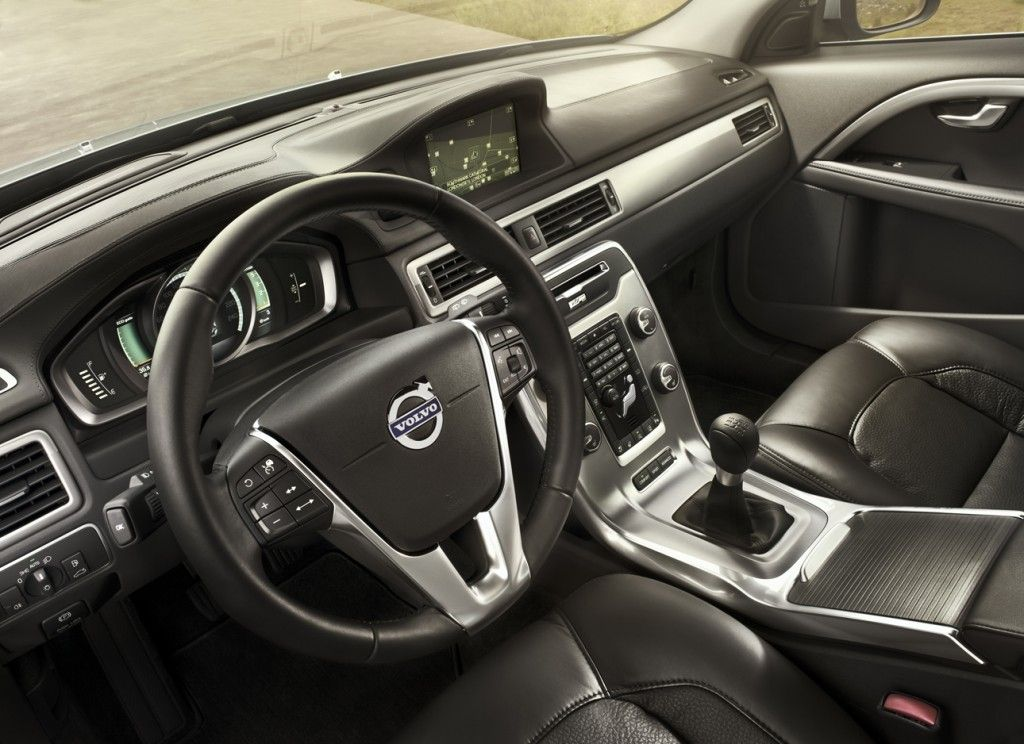 truth the details interior about review volvo awd cars