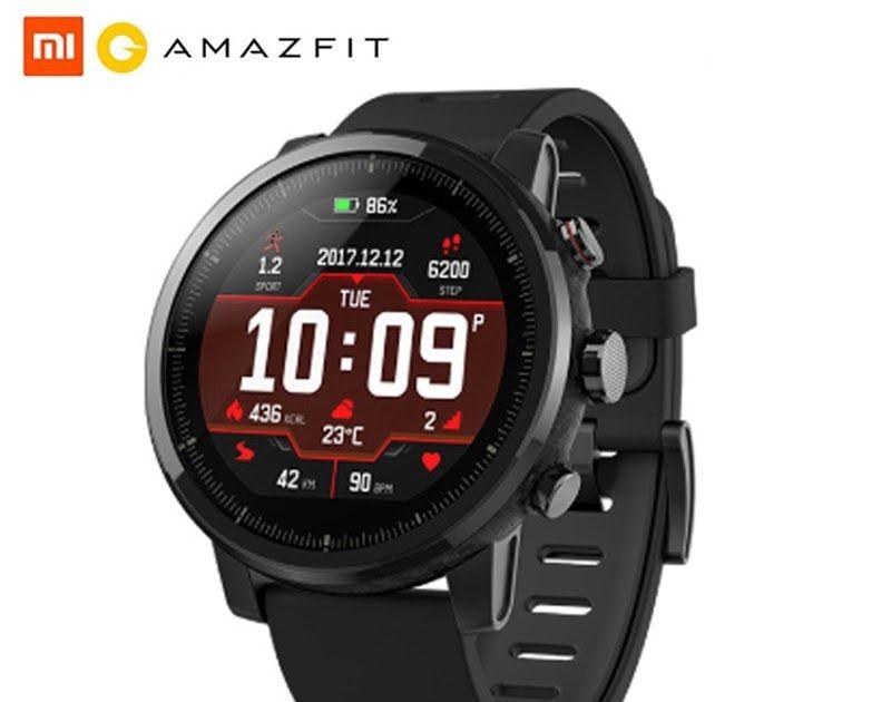 Buy Now On Aliexpress View On Aliexpress Huami Amazfit Amazfit Stratos Smart Watch Men 5atm Waterproof With Gps Watch In 2020 Smart Watches Men Smart Watch Gps Watch