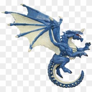Matasellos De Sello De Molino De Viento Azul Imagenes Predisenadas De Molino De Viento Sello Estilo Vintage Png Y Psd Para Descargar Gratis Pngtree Chinese Dragon Art Watercolor Dragon Tattoo