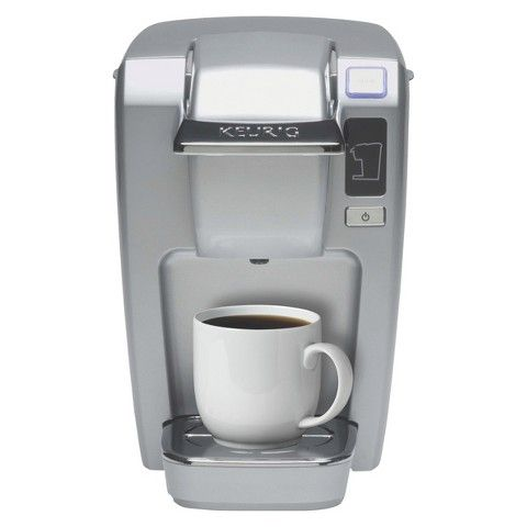 Keurig K10 Mini Plus Brewer Pod Coffee Makers Keurig Coffee Maker