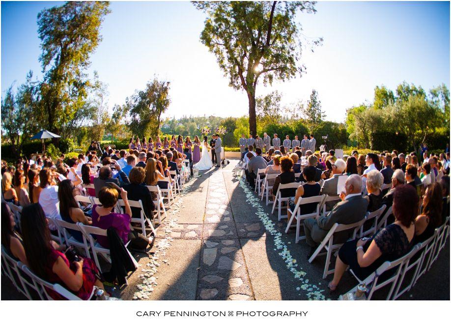 Rancho-Bernardo-Inn-Wedding-photographer