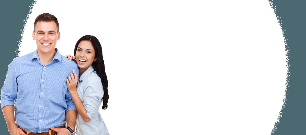About TitleMax Title Loans Car Title Loans Cash now