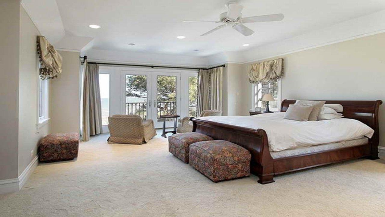 45 relaxing master bedroom ideas modern  bedroom paint